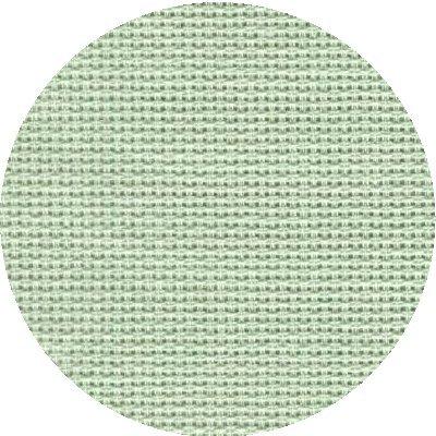 Аксессуары МАГ Канва крупная (10 х 44 кл)