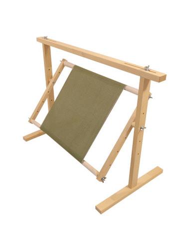Станок для вышивания Серёга-Мастер Универсальный (стол+диван) (фото)