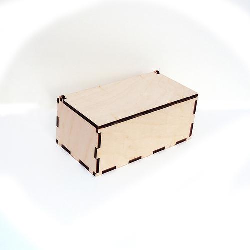 Аксессуары Коробка маленькая (фото)
