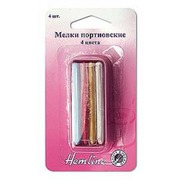 Аксессуары Hemline Мелки для ткани
