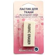 Аксессуары Hemline Ластик для ткани
