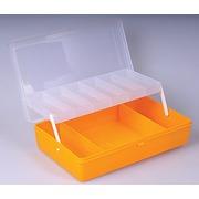 Аксессуары МАГ Коробка для мелочей