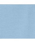Аксессуары МАГ Канва средняя (10 х 55 кл.)