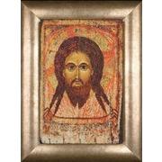 """Набор для вышивания крестом Thea Gouverneur """"Спас Нерукотворный"""""""
