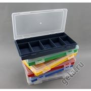Аксессуары МАГ Коробка для хранения мелочей