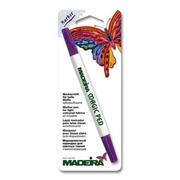 Аксессуары Madeira Маркировочный карандаш Magic Pen для светлых тканей (самоисчезающий)