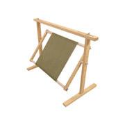 Станок для вышивания Серёга-Мастер Универсальный (стол+диван)