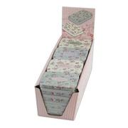 Аксессуары Hemline Жестяная коробочка для мелкой фурнитуры