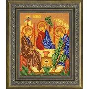 "Аксессуары Мир Багета №35 ""Богородица Умиление"""