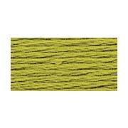 Мулине Gamma цвет №0010 оливковый (х/б, 8 м)
