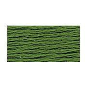 Мулине Gamma цвет №0029 хаки-зеленый (х/б, 8 м)