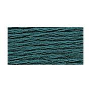 Мулине Gamma цвет №0039 серо-голубой (х/б, 8 м)