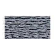 Мулине Gamma цвет №0061 серый (х/б, 8 м)