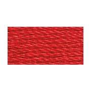 Мулине Gamma цвет №0063 св.красный (х/б, 8 м)
