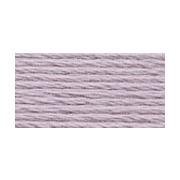 Мулине Gamma цвет №0067 сиренево-серый (х/б, 8 м)