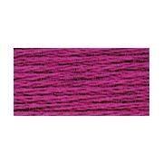 Мулине Gamma цвет №0073 лиловый (х/б, 8 м)