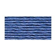 Мулине Gamma цвет №0080 сине-фиолетовый (х/б, 8 м)