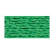 Мулине Gamma цвет №0088 зеленый (х/б, 8 м)