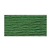 Мулине Gamma цвет №0089 сер-зеленый (х/б, 8 м)