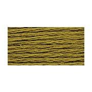 Мулине Gamma цвет №0093 песочный (х/б, 8 м)