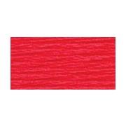 Мулине Gamma цвет №0118 роз-красный (х/б, 8 м)