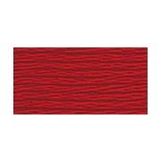 Мулине Gamma цвет №0120 т-красный (х/б, 8 м)