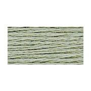 Мулине Gamma цвет №0152 серый (х/б, 8 м)