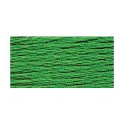 Мулине Gamma цвет №0212 зеленый (х/б, 8 м)