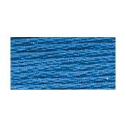 Мулине Gamma цвет №0304 св-синий (х/б, 8 м)