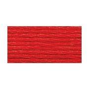Мулине Gamma цвет №0708 св-бордовый (х/б, 8 м)