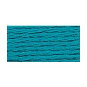 Мулине Gamma цвет №0856 мор.волна (х/б, 8 м)