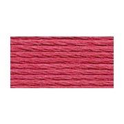 Мулине Gamma цвет №0904 розовый (х/б, 8 м)