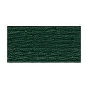 Мулине Gamma цвет №0957 сер-зеленый (х/б, 8 м)