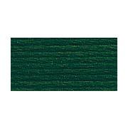 Мулине Gamma цвет №0958 т.сер-зеленый (х/б, 8 м)