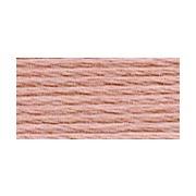 Мулине Gamma цвет №3013 гр.розовый (х/б, 8 м)