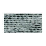 Мулине Gamma цвет №3046 серый (х/б, 8 м)