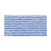 Мулине Gamma цвет №3047 нежно-голубой (х/б, 8 м)