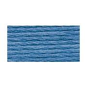 Мулине Gamma цвет №3052 джинсовый (х/б, 8 м)