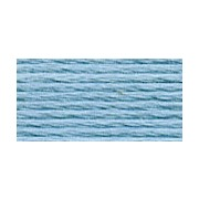 Мулине Gamma цвет №3054 серо-голубой (х/б, 8 м)