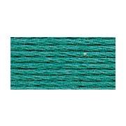 Мулине Gamma цвет №3059 св.морская волна (х/б, 8 м)