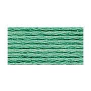 Мулине Gamma цвет №3060 бирюза (х/б, 8 м)