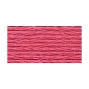 Мулине Gamma цвет №3088 розовый (х/б, 8 м)