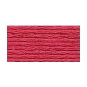 Мулине Gamma цвет №3089 т.розовый (х/б, 8 м)