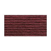 Мулине Gamma цвет №3099 гр.вишневый (х/б, 8 м)