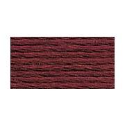 Мулине Gamma цвет №3100 св.вишневый (х/б, 8 м)