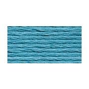 Мулине Gamma цвет №3127 бл.мор.волна (х/б, 8 м)
