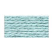 Мулине Gamma цвет №3130 голубой (х/б, 8 м)