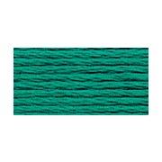 Мулине Gamma цвет №3135 зеленый (х/б, 8 м)