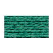 Мулине Gamma цвет №3138 зеленый (х/б, 8 м)