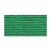 Мулине Gamma цвет №3141 зеленый (х/б, 8 м)